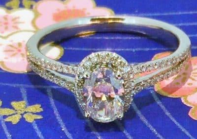 2017-4-28-diamond-ring-1200x630