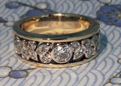 2017-6-7-diamonds-1200x630
