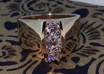 2017-8-4-solid-diamonds-1200x630