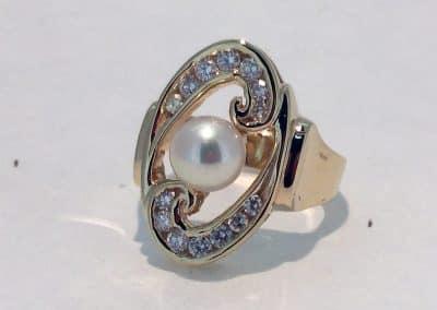 2017-9-6-pearl-diamonds-1200x630