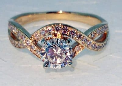 engagement-ring-dec-2017-1200x630