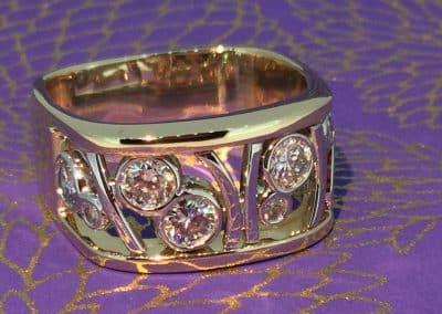 gold-diamonds-purple-1200x630