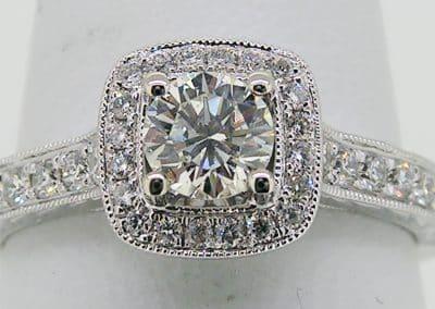 jason-diamonds-1200x630