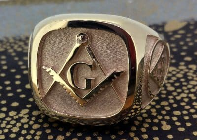 pic18-masonic-ring-1200x630