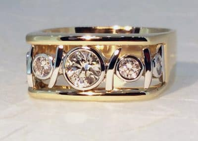 pic20-14k-white-gold-bezel-1200x630