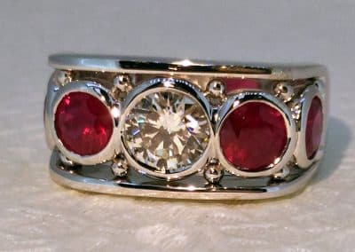 pic6-square-diamond-rubies-1200x630