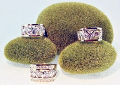 rings-on-moss-rocks-1200fs