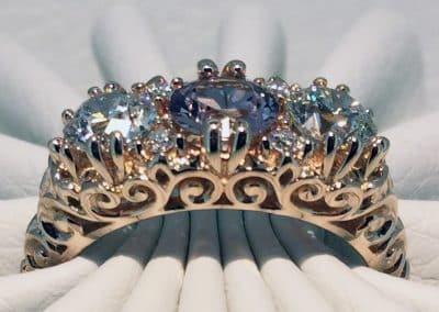 triple-diamond-1200x630