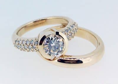 wedding-rings-1200x630